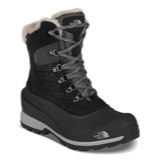 North Face Chilkat 400 Boot - Women's