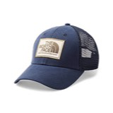 North Face Mudder Trucker Hat
