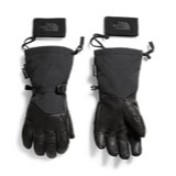 North Face Powderflo Gore-Tex Glove - Women's