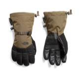 North Face Montana Gore-Tex Glove - Men's