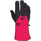 North Face Montana Gore-Tex Glove - Women's