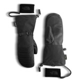 North Face Montana Gore-Tex Mitt - Men's