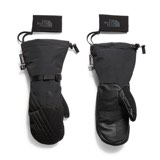 North Face Montana Gore-Tex Mitt - Women's