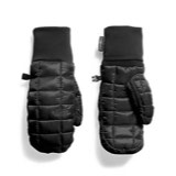 North Face Thermoball Mitt - Women's