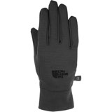 North Face FlashDry Glove - Unisex