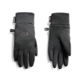 North Face Power Stretch Glove - Unisex