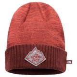 North Face Norden Beanie
