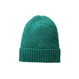 North Face Reyka Beanie - Women's