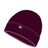 North Face Sierran Beanie - Women's