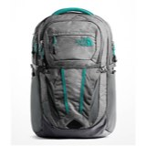 North Face Recon Backpack - Women's