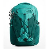 North Face Borealis Backpack - Women's