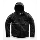North Face Apex Flex GTX Jacket - Men's