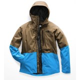 North Face Sickline Jacket - Men's