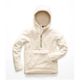 North Face Campshire Pullover Hoodie - Women's