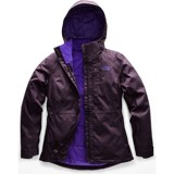 North Face Inlux 2.0 Insulated Jacket - Women's