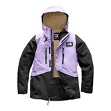 North Face Superlu Jacket - Women's