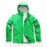 North Face Venture 2 Jacket - Men's