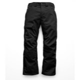 North Face Seymore Pant - Men's