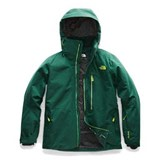 North Face Maching Jacket - Men's