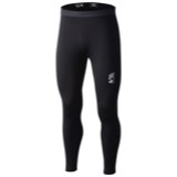 Mountain Hardwear 32 Degree Tight - Men's