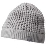 Mountain Hardwear Powder Maven Beanie