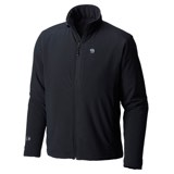 Mountain Hardwear Superconductor Jacket - Men's