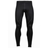 Marmot Stretch Fleece Pant - Men's