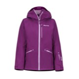 Marmot Lightray Jacket - Women's