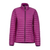 Marmot Solus Featherless Jacket - Women's