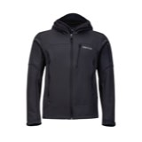Marmot Moblis Jacket - Men's