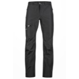 Marmot Eclipse Pant - Men's