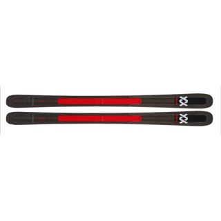 Volkl M5 Mantra Skis - Men's