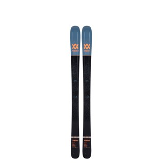 Volkl Secret Skis - Women's