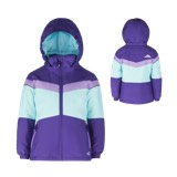 Jupa Melody Jacket - Girl's