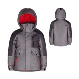 Jupa Noah Jacket - Boy's
