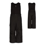 Jupa Dylan Polar Fleece Top Pant - Boy's