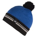 Jupa Eddy Knit Hat - Boy's