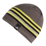 Jupa Benji Knit Hat - Boy's