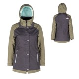Jupa Kelsey Jacket - Teen Girl's