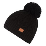 Jupa Emmy Knit Hat - Teen Girl's