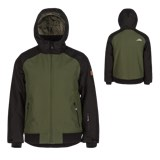 Jupa James Jacket - Teen Boy's