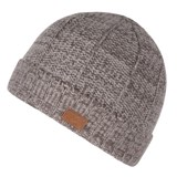 Jupa Jake Knit Hat - Teen Boy's