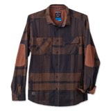 KAVU Baxter Shirt - Men's