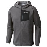 Columbia Jackson Creek Hoodie - Men's