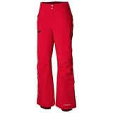 Columbia Wildside Pant - Women's