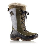 Sorel Tivoli III High Boots - Women's