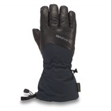 Dakine Gore-Tex Continental Glove - Men's