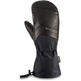 Dakine Gore-Tex Continental Mitt - Men's