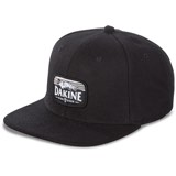 Dakine Ride & Seek Ballcap