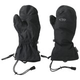Outdoor Research Shuksan Mitt - Unisex